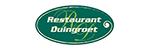 Restaurant Duingroet